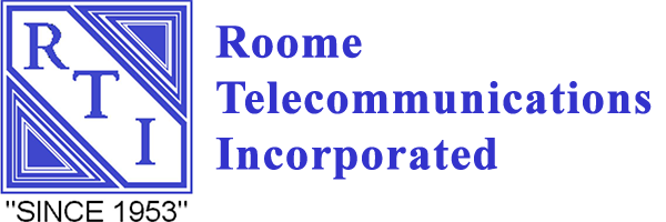 Roome Telecommunications Inc.